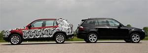 Nouvelle Bmw X3 : la nouvelle bmw x3 c 39 est l 39 actualit automobile ~ Nature-et-papiers.com Idées de Décoration