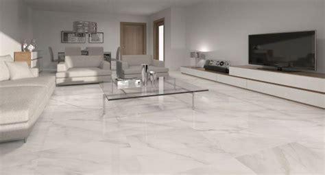 high gloss white floor tiles elegant white high gloss floor tiles tiles astonishing porcelain floor tiles porcelain tile
