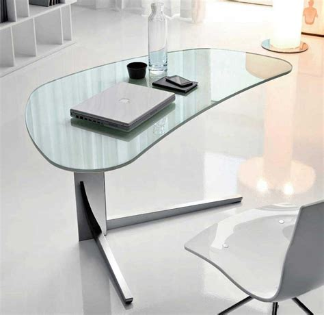 modern desks for home modern desks for home office with unique desk with glass