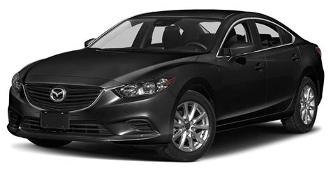 mazda offers new mazda 6 deals and lease offers quirk mazda