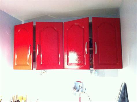 v33 renovation cuisine avis peinture v33 renovation meuble cuisine simple peinture v