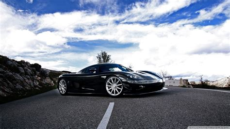 koenigsegg ccxr edition download koenigsegg ccxr edition wallpaper 1920x1080