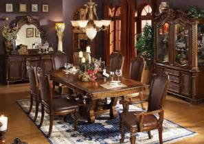 formal dining room decorating ideas improve your formal dining room sets home and dining room decoration ideas