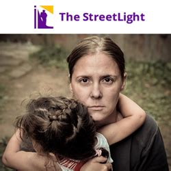 Visit us on the web or in person at our office. Woodbridge Insurance Services Partners with StreetLight Community Outreach Ministries in Charity ...