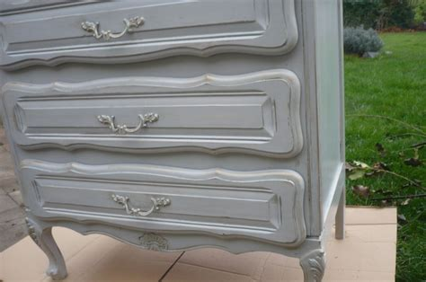 trop chic cette commode chinons  kolorons