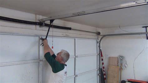 how to replace garage door toddfun 187 archive 187 garage door replacement