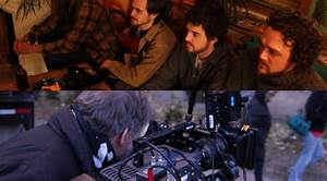 cineplexcom nouvelles cineplex en direct du tournage With la maison du tournage