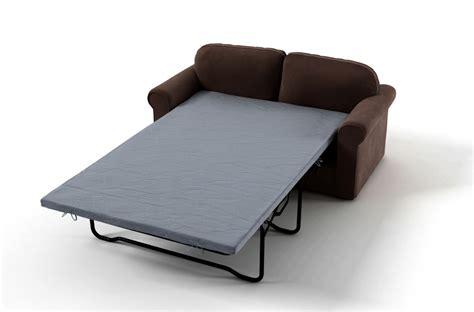 canapé convertible de qualité canapé 3 places convertible en tissu de qualité nikos