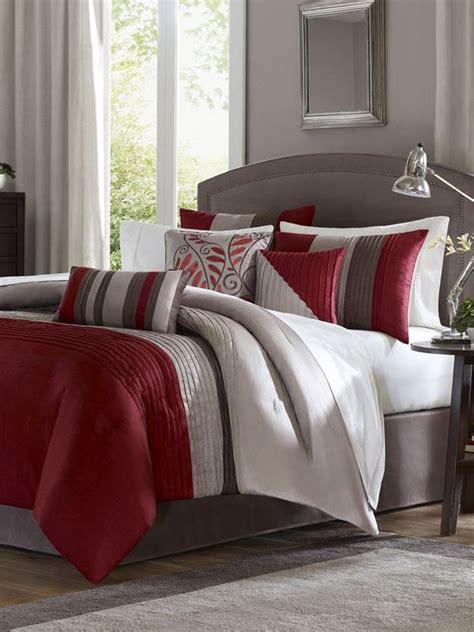 Bedroom Cover Sets by Bedding Master Bedroom Comforter Sets Bed Comforter