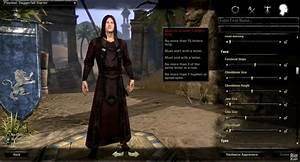 First 20 Minutes of Elder Scrolls Online Gameplay Leaked