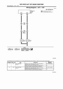 Outlet Wiring Diagram Ground Top