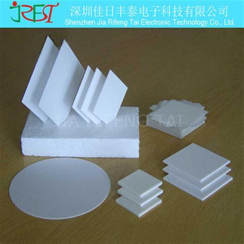95 al2o3 content thermal conductive insulation ceramic