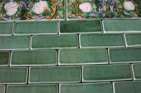 green bathroom tile ideas vintage green bathroom tile ideas and pictures green