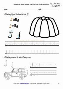 Esl Beginners Worksheets Instructions