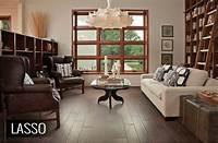 trending living room wood flooring 2019 Wood Flooring Trends: 21 Trendy Flooring Ideas - FlooringInc Blog