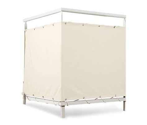 balkon sicht und windschutz balkon sicht und windschutz bei tchibo
