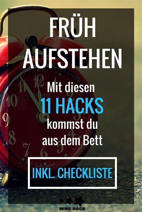 Tipps Zum Aufstehen by Tipps Zum Aufstehen Tipps Zum Besser Aufstehen Quelle