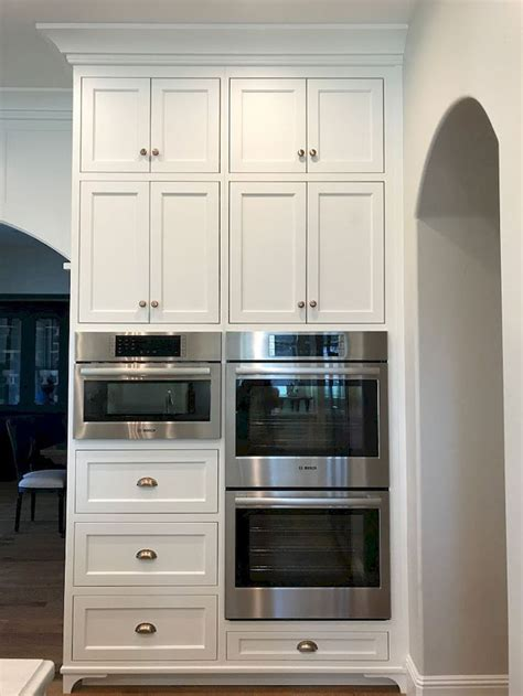 pictures kitchen cabinets best 25 farmhouse kitchen cabinets ideas on 1486