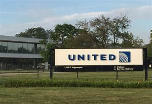 United Airlines' illegal abatement at former World ...