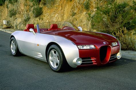 Sport Cars by 6 Amazing Sports Cars You Ve Never Seen Before