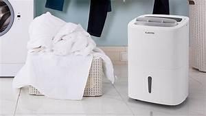 Luftfeuchtigkeit In Räumen Senken : luftfeuchtigkeit senken tipps und ger te computer bild ~ Orissabook.com Haus und Dekorationen