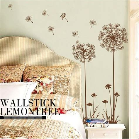 decals wall mural wall stickers design living room