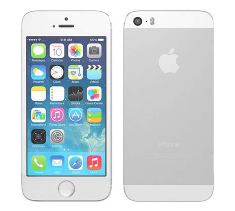 iphone 5 software update apple iphone 5s firmware iphone 5s stock