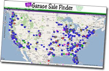 nebraska garage sales craigslist lincoln nebraska garage sales craigslist
