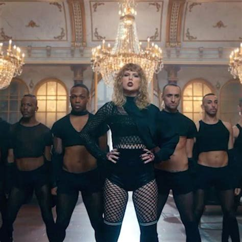 """""""LWYMMD"""" Star Todrick Hall Reveals the Sweet Thing Taylor ..."""