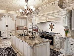 Most Expensive Home In Atlanta - Alux.com