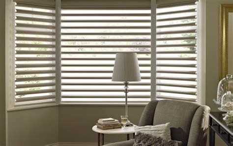Window Blinds Online, Made To Measure @ Thomas Sanderson Solar Soffit Lighting Garden Uk Shed Light Clearance Outdoor Diagram Christmas Tree Diy In Ground