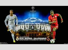 ChampionsLeague HD Wallpaper Background Image
