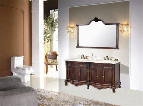 discount wallpaper stores dallas
