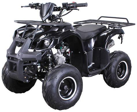 benzin für kinder midi kinder pocket atv s 8 125 cc farmer benzin kinder quads fahrzeuge miweba gmbh