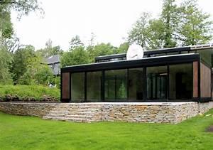 Natursteinmauern Im Garten : gartengestaltung mit naturstein garten und ~ Sanjose-hotels-ca.com Haus und Dekorationen