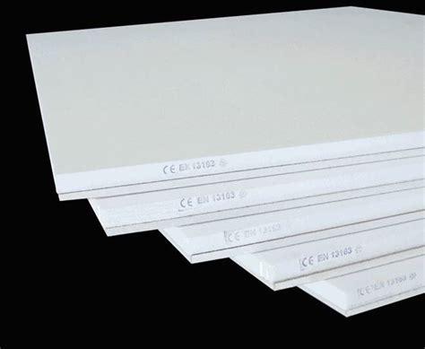 Pannelli Isolanti Soffitto Interno montare pannelli isolanti da interno isolamento pareti