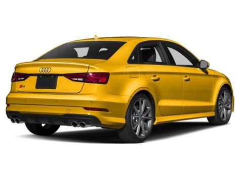 audi s3 leasing 2019 audi s3 lease 469 mo 0 available