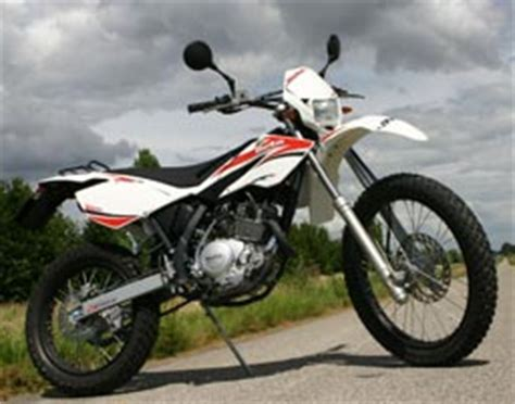 beta re 125 moto beta 125 cm3