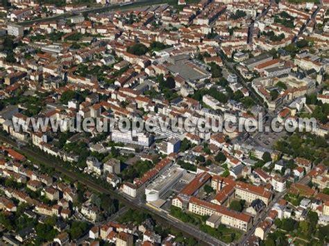 photos a 233 riennes de nancy 54000 le faubourg des trois maisons meurthe et moselle lorraine