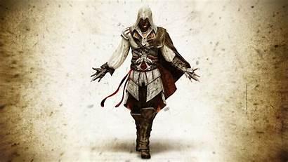 Creed Assasins Wallpapers Assasin Assassin Cool