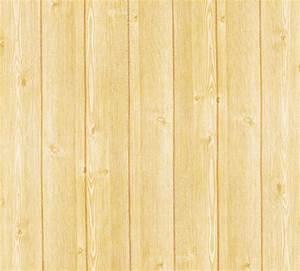 Glatte Wände Ohne Tapete : tapete selbstklebend holz paneel hellbraun holztapete ~ Michelbontemps.com Haus und Dekorationen