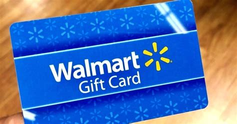 Want more online payment card options? How much is a Visa gift card at walmart - Gift Cards Store