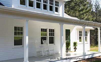 country house plans with wrap around porch the country porch country porch wrap around porch