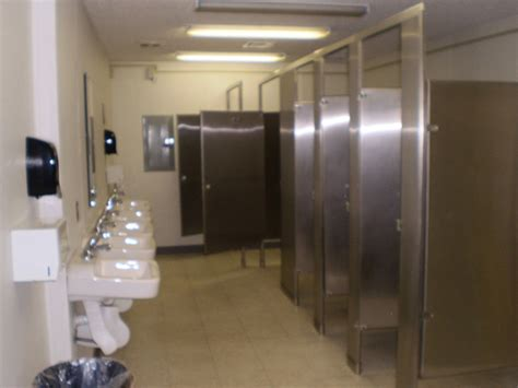 modular prefabricated restrooms bathroom buildings