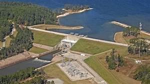 Additional boat ramp, campground, closures at Sam Rayburn ...