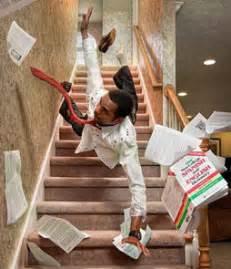 Chute Escalier Dos fauteuil monte escalier tous ce que vous voulez savoir