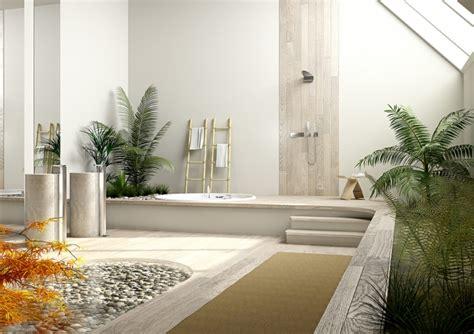 Badezimmer Deko Feng Shui by Badezimmer Gestalten Und Dekorieren Nach Feng Shui