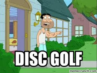 Disc Golf Memes - disc golf blog disc stars communication forum