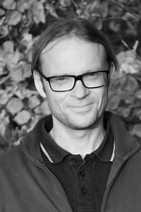 Kuhn Und Partner : keller und partner ag keller und partner ag ~ Yasmunasinghe.com Haus und Dekorationen