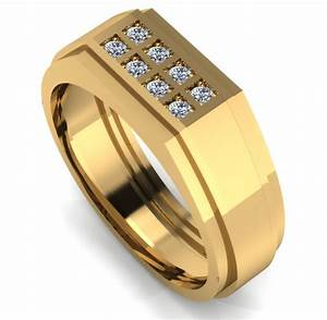 new engagement gold rings designs 2016 2017 9 With new wedding rings designs 2016